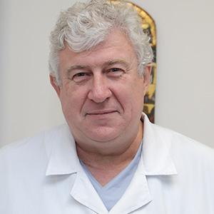 Assoc. Prof. Zaprin Vazhev
