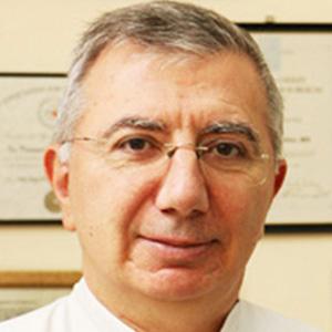 Prof. Plamen Panayotov