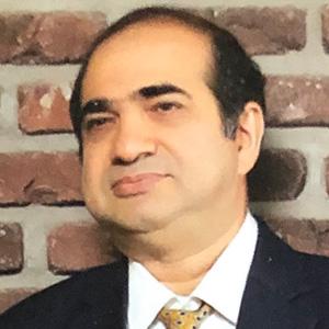 Shervin Ziabakhsh Tabary