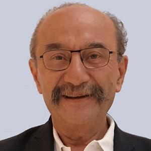 Gebrine El Khoury