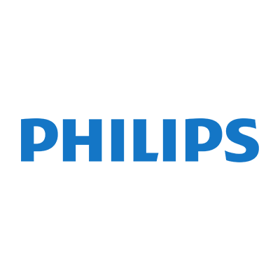 S&T/Philips