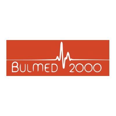 Bulmed 200