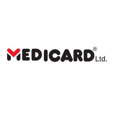 Medicard/Sorin